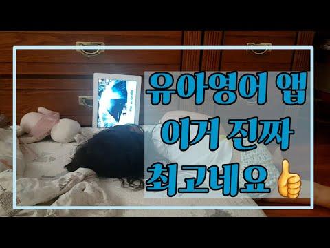 SONY_1629010823xck.jpg